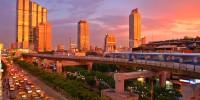 Thai visa for a Work Permit